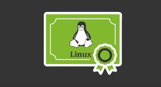 Certificaciones Linux: totalmente necesarias en este siglo XXI