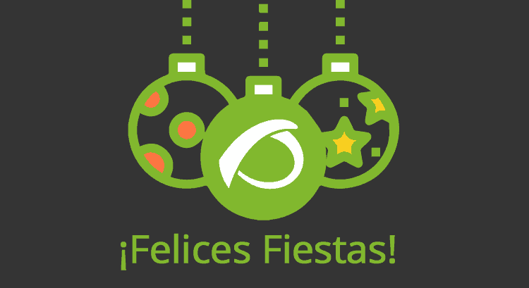 Felices fiestas pandora fms 2018 featured