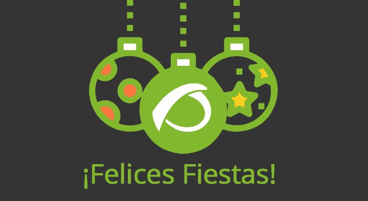 Felices fiestas pandora fms 2018 featured