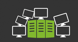 Nuestra lista de herramientas gratuitas de monitorización de servidores