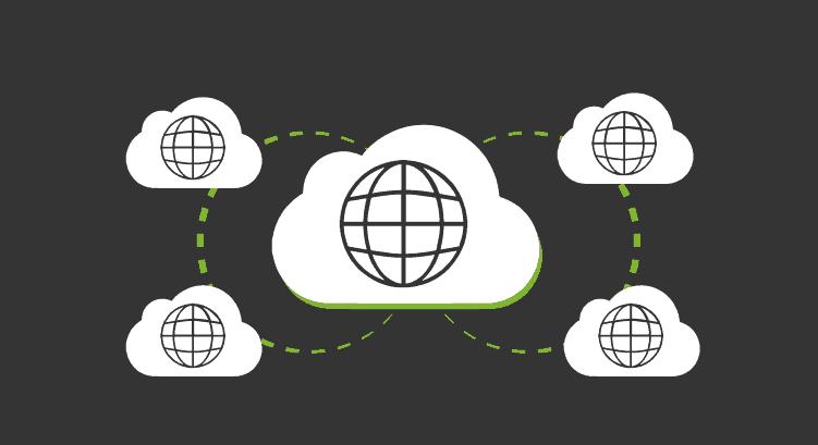 monitorización de redes WAN