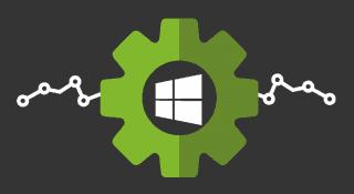 Instrumentación de Administración Windows en la monitorización remota