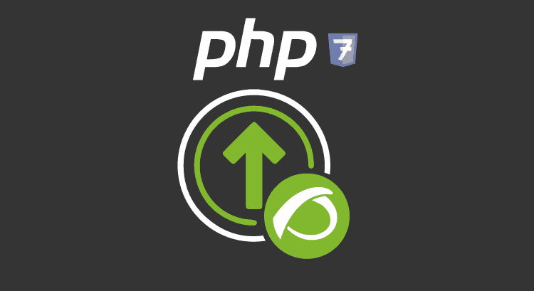 migrate to php 7