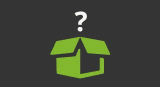 Inspección profunda de paquetes: ¿el siguiente paso?