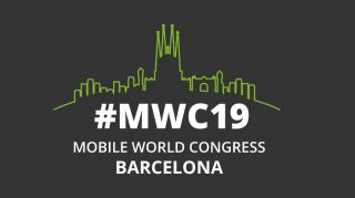 Qué es el Mobile World Congress y por qué se ha convertido en una referencia