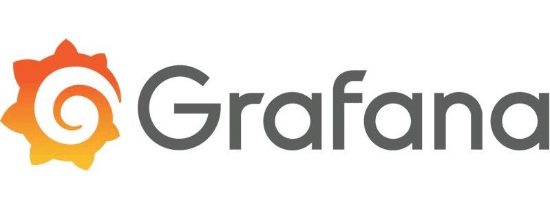 Qué es Grafana