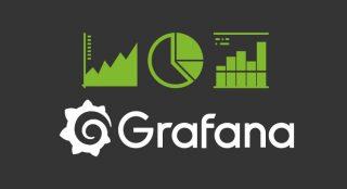 ¿Qué es Grafana? ¡Veamos su historia y cómo se relaciona con otros software!