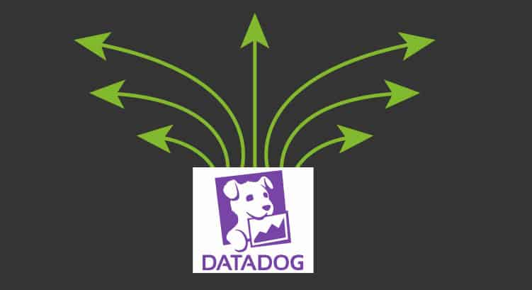 Alternativa a Datadog