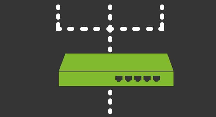 Monitorización de balanceadores de carga WAN