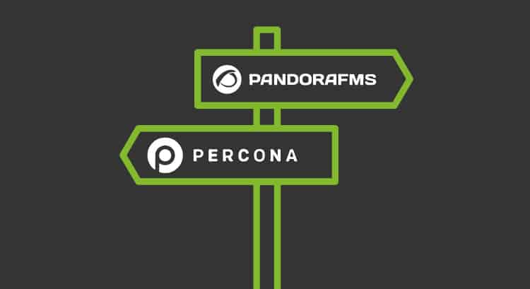 percona pmm alternative