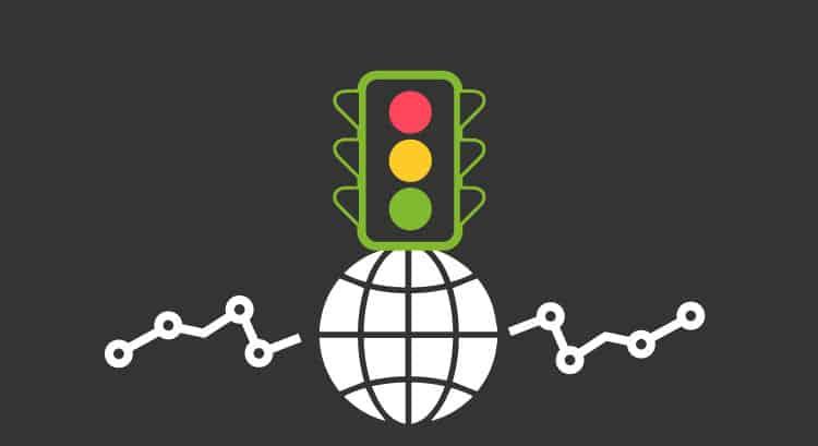 protocolos de administración de redes
