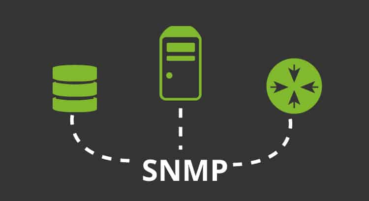 SNMP monitoring: Tips to use the Simple Network Management