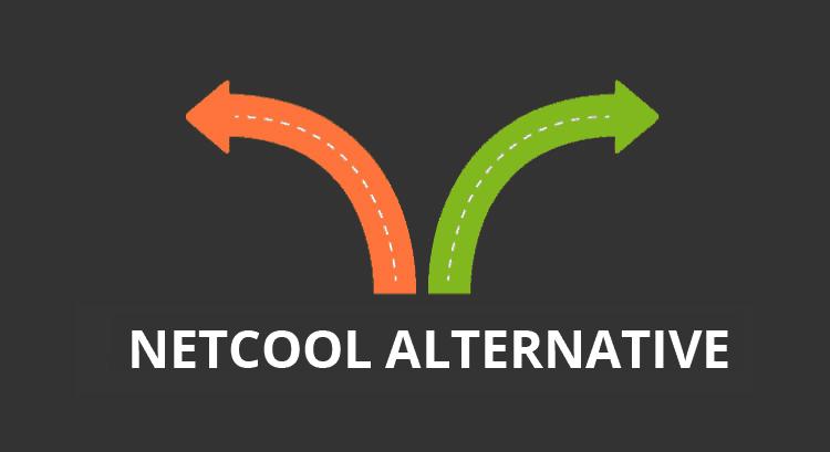 alternative à netcool