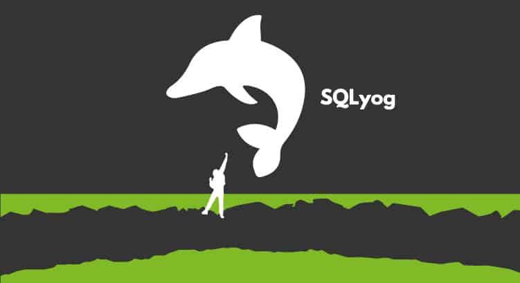 software libre SQL