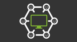Línea base de red: nuevas tecnologías, nuevos retos