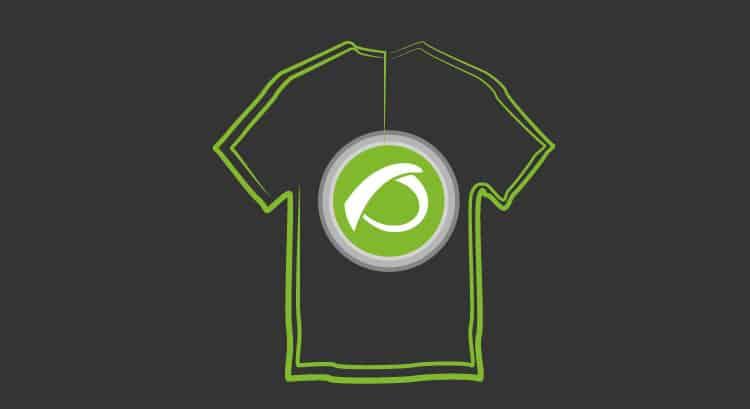 camisetas pandora fms