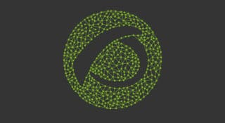 El futuro de Pandora FMS: roadmap 2020-2021