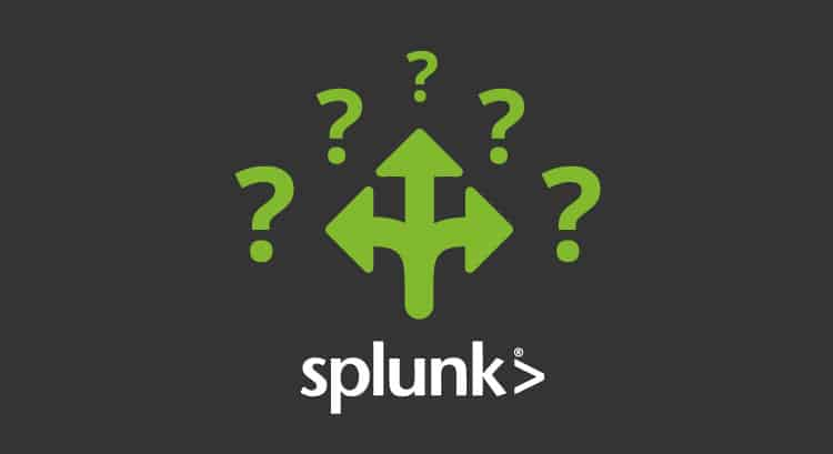splunk alternative