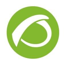 logotipo Pandora FMS 1