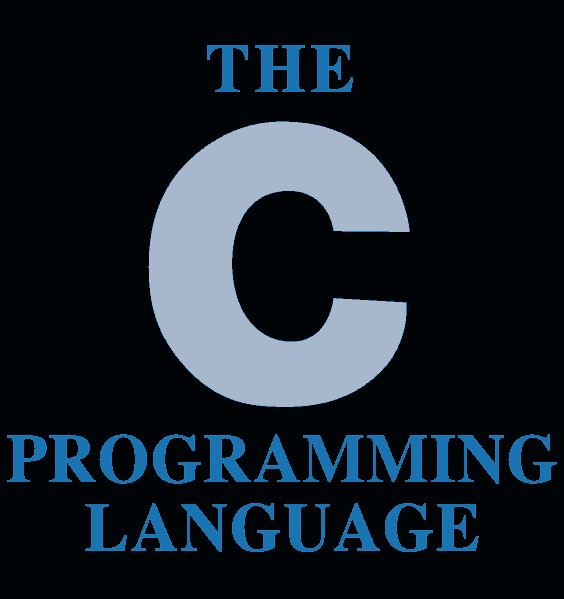 c language 1