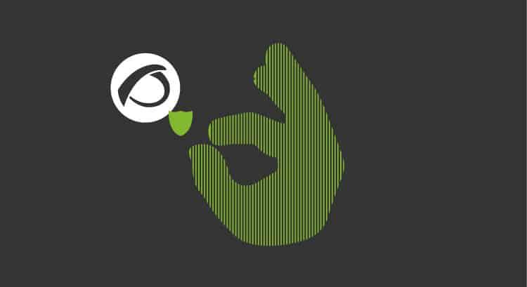 Vulnerabilidad de Pandora FMS