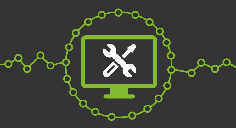 outils de supervision Web