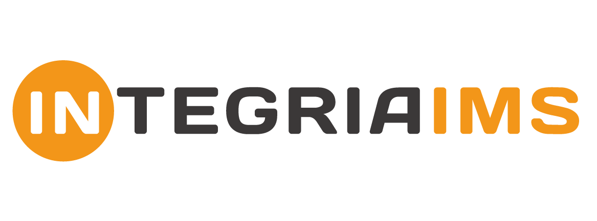 logo integria
