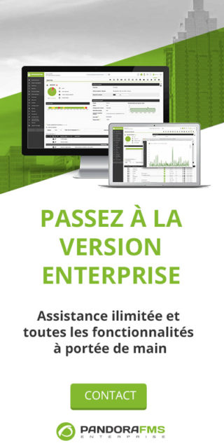 Passez-a-la-version-Enterprise-banner-pandorafms