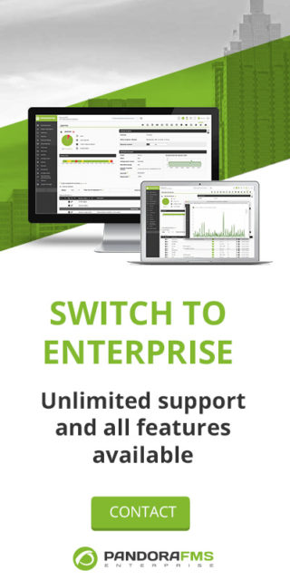 Switch-to-Enterprise-banner-pandorafms-blog