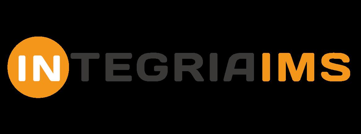 new integria im logo