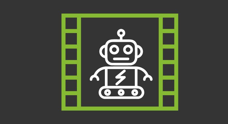 películas que predijeron nuestro futuro