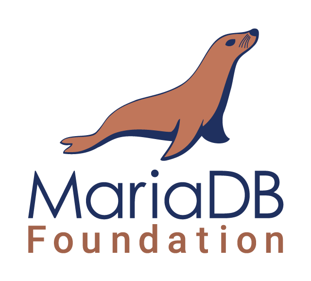 optimize mariadb 1