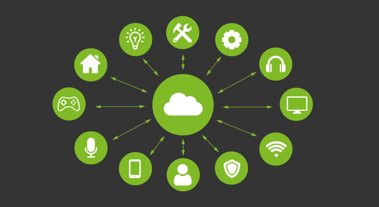 Pandora 509 what you need to know about iot featured