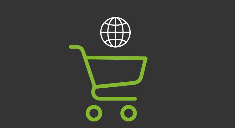 futuro del ecommerce