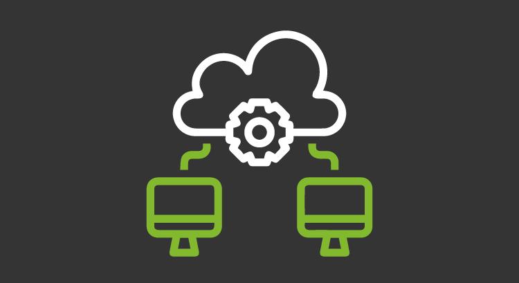 servicios en-la nube 512 featured