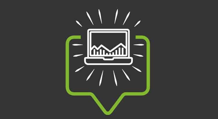 8-consejos-para-elegir-el-mejor-software-de-monitorizacion-feature