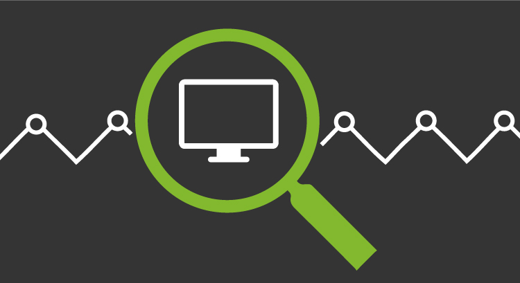 application performance monitoring featured