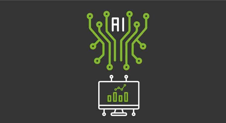 inteligencia artificial en la monitorizacion featured