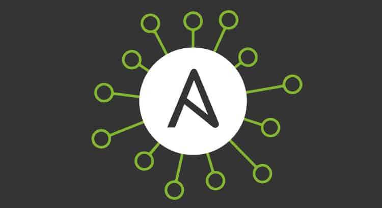 agentes software con ansible featured