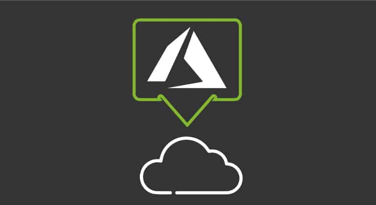 azure monitoring featured
