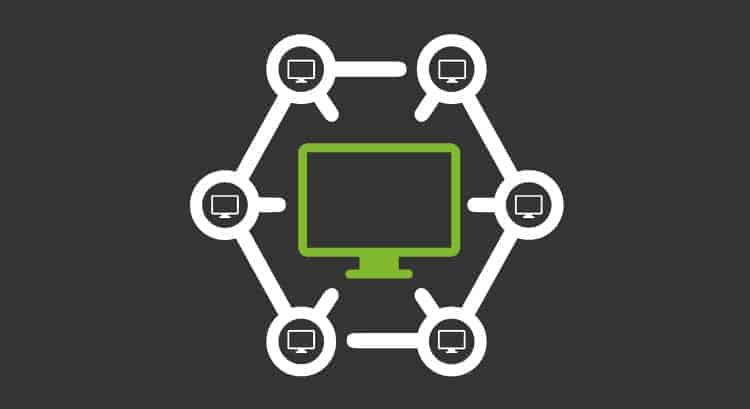 monitorización ecommerce