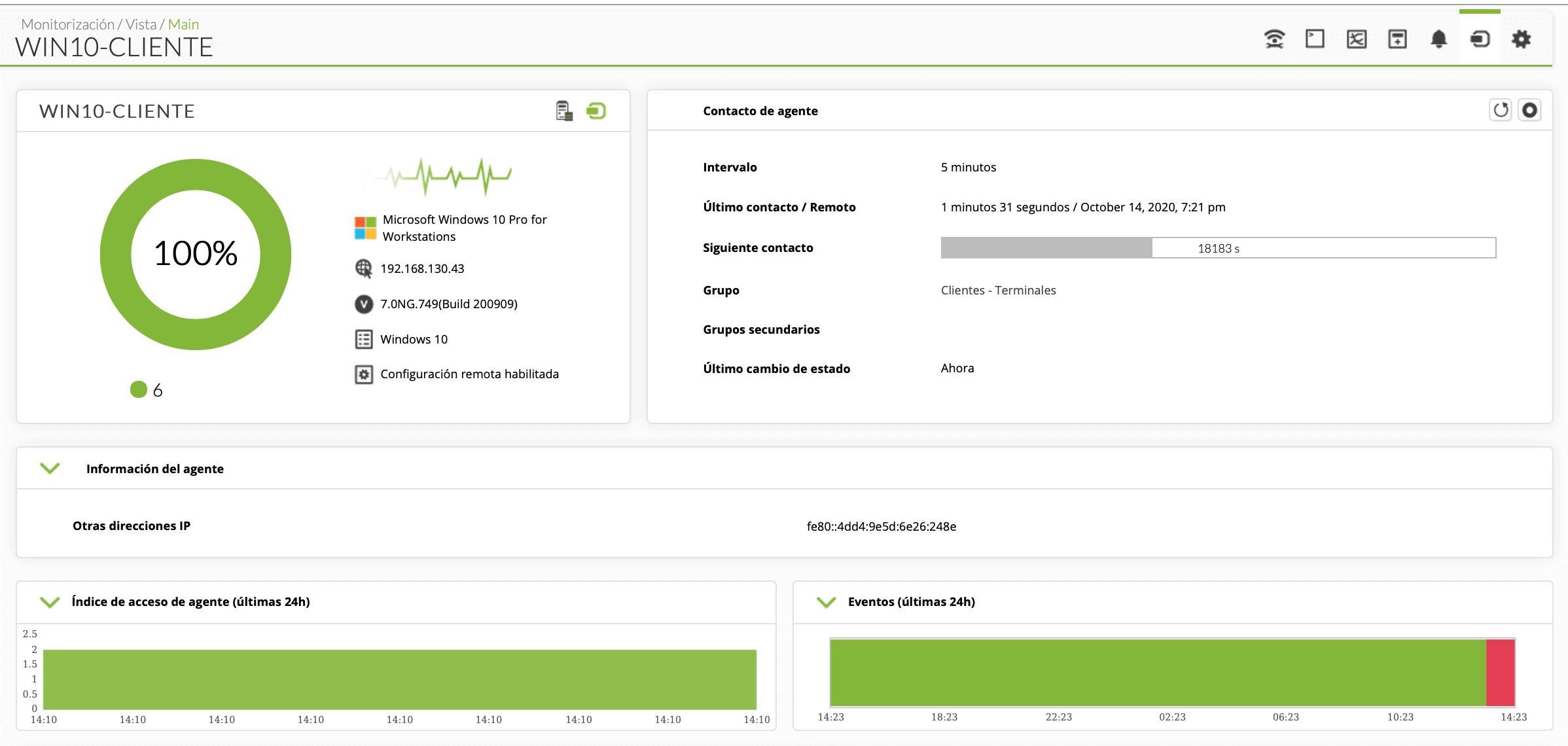 monitoreo-de-estaciones-de-trabajo