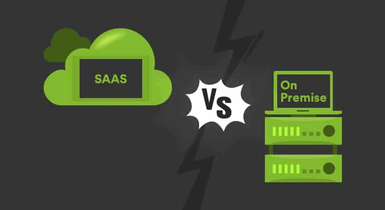 Benefits and Drawbacks of SaaS