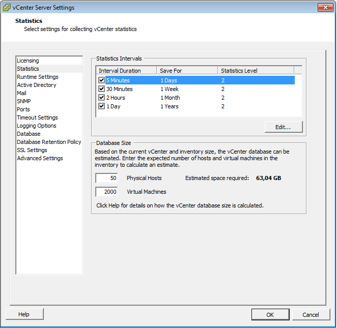 File:Niveles vmware png - Pandora FMS Wiki