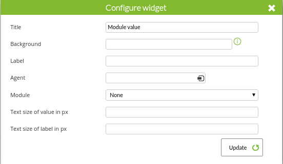 File:Config module value.png