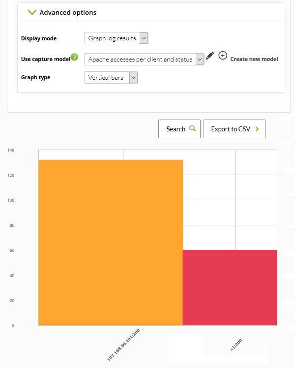 Pandora:Documentation en:Log Monitoring - Pandora FMS Wiki