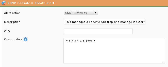 File:Snmp plugin1.png