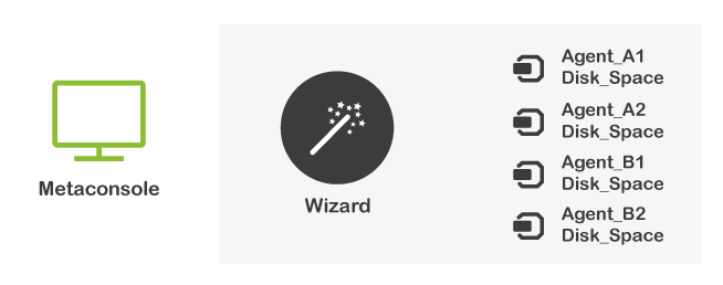 File:Wizard example3.png