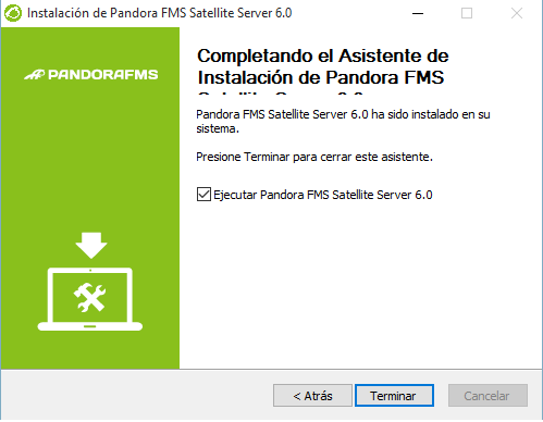Instalacion windows6.png