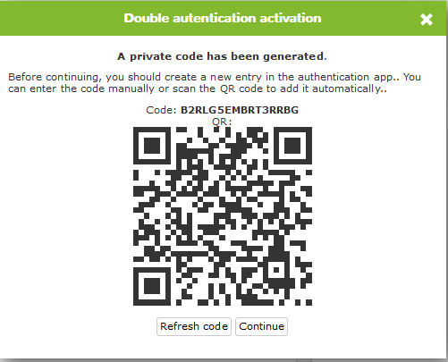 Double auth qr code box.png